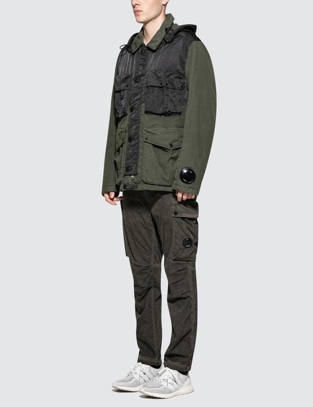 CP Company Jacket