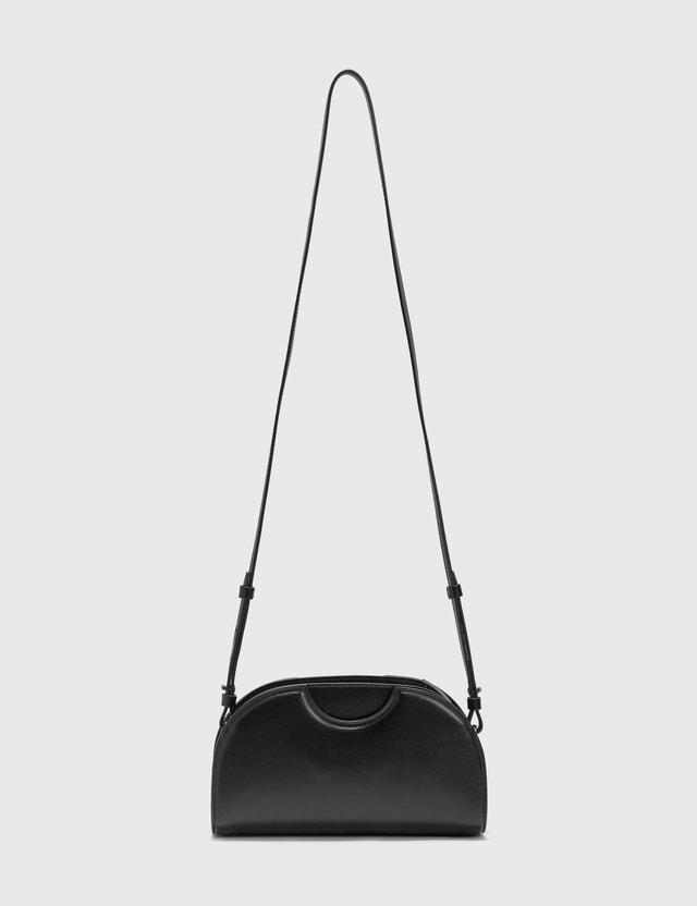 Off-White Swiss Camera Bag