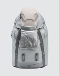 Oakley by Samuel Ross Backpack Metal Picture