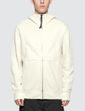 CP Company Zip Hoodie Picture