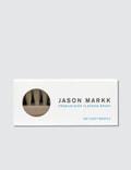 Jason Markk Premium Shoe Cleaning Brush Picture