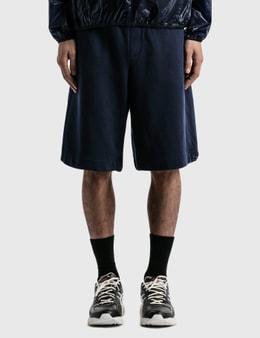 Moncler Genius 5 Moncler Craig Green Sweat Shorts