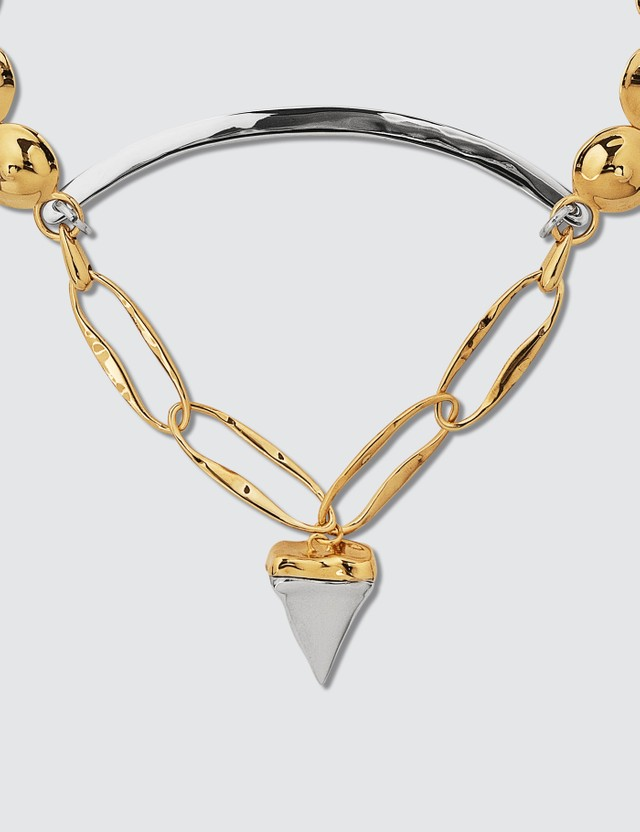 Chloé Blake Necklace