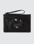 Marcelo Burlon Cat Pochette Picture
