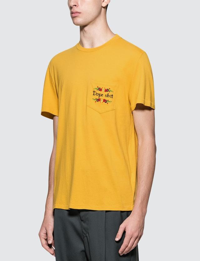 Maison Margiela S/S T-Shirt