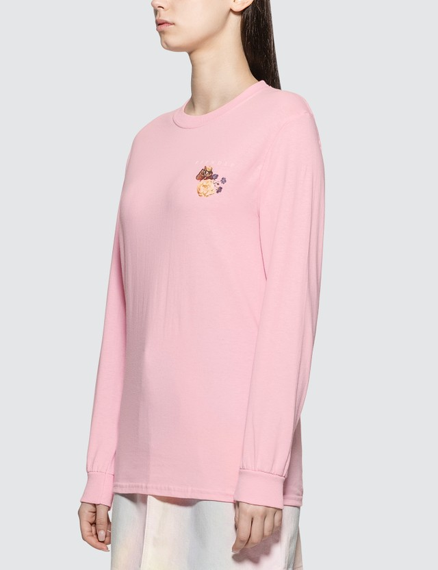 RIPNDIP Heavinly Bodies Long Sleeve T-shirt