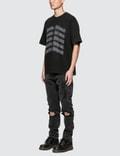 Misbhv Modele Depose S/S T-Shirt