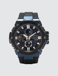 G-Shock G-Steel GSTB100XB Picture
