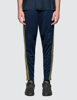 Adidas Originals Adidas Football Tiro Pre ZZ Pant