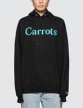 Carrots Workmark Hoodie Picture