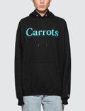 Carrots Workmark Hoodie Picture