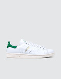 Adidas Originals Stan Smith Picture