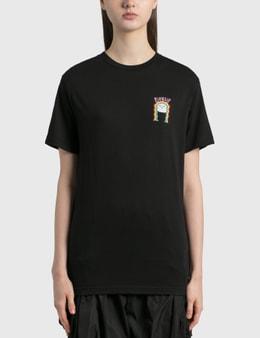 RIPNDIP Groovy Nerm T-Shirt