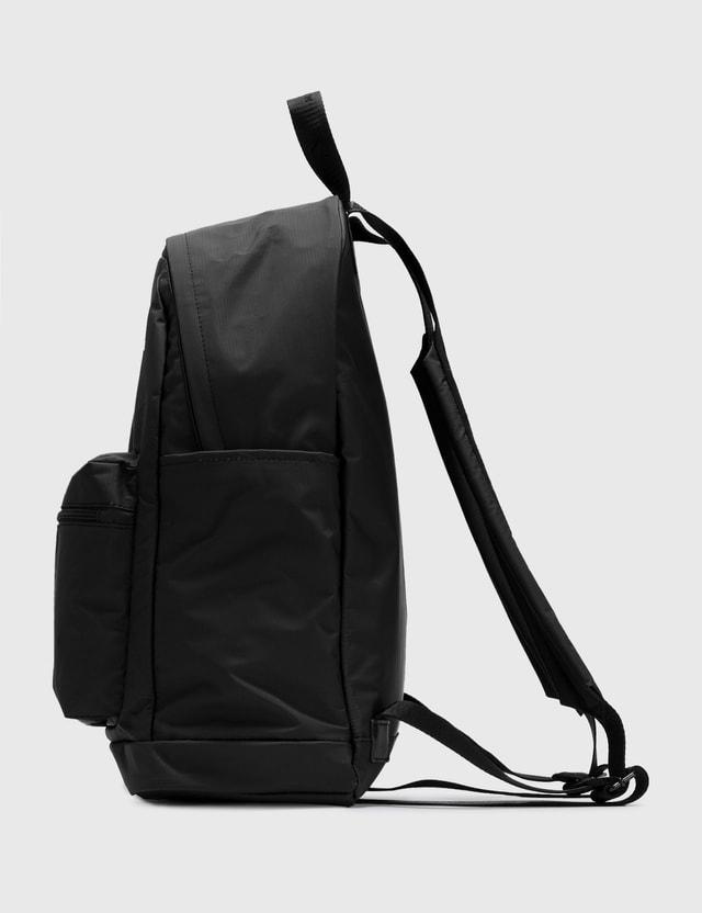 Off-White OW Logo PVC Backpack =e45 Men