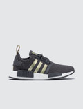 Adidas Originals NMD R1 W Picture