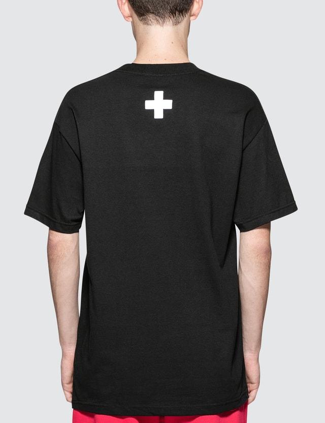 Places + Faces S/S Pocket T-Shirt