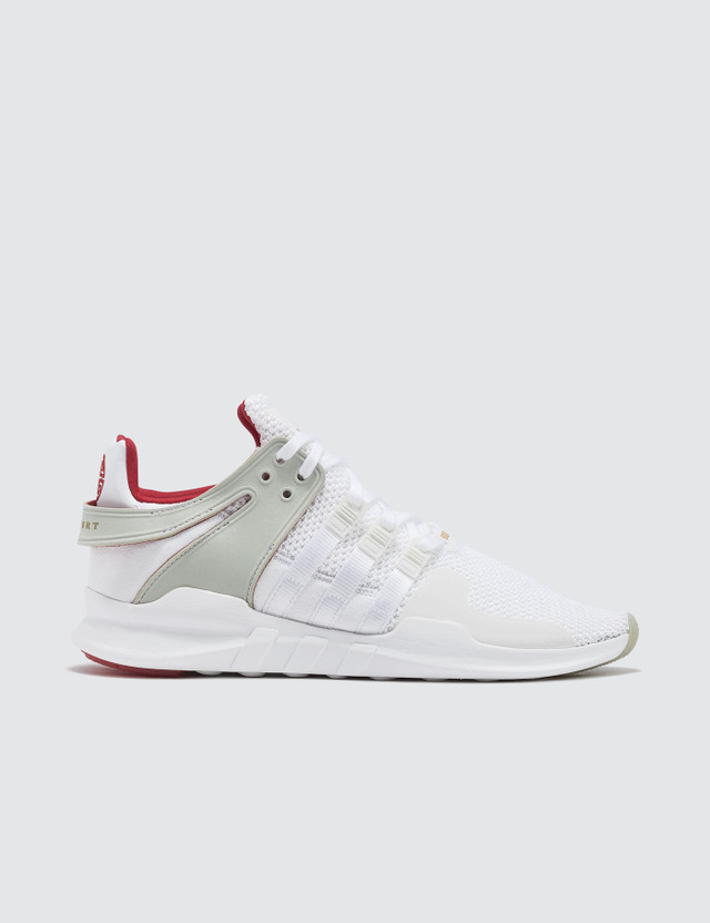 brand new 4ced4 5bde0 EQT Support ADV CNY