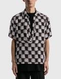 """Sasquatchfabrix. """"Doman"""" Skipper H/S Shirt Picture"""