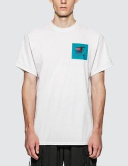 Flagstuff 93 T-Shirt