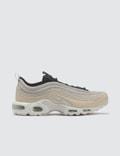 Nike Air Max Plus / 97 Picture