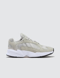 Adidas Originals Yung-1 Picture