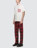 Human Made Human Made x KFC Pocket S/S T-Shirt