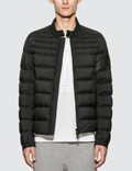 Moncler Arree Down Jacket Picture