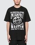 Butler Internet Master T-Shirt Picutre