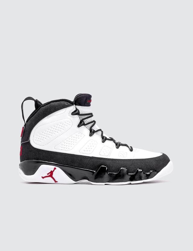 Jordan Brand Air Jordan Countdown Pack - 14/9