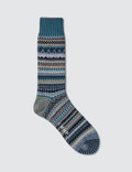 CHUP Jakt Socks Picture