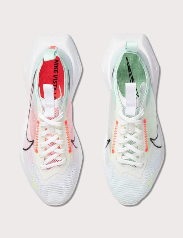 Nike Nike Vista Lite