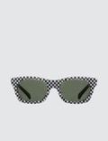Supreme Sunglasses Picture