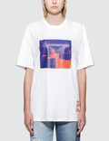 MSGM Sanchez S/S T-Shirt Picture