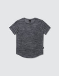 Superism Landon S/S T-Shirt Picutre