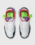 Nike Jordan MA2 White/university Red-black-purple Nebula Women