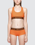 Wasted Paris Squadra Jersey Bra Picture