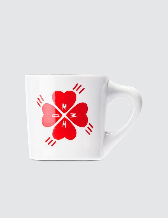 Human Made Mug Cup