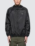 Dickies Windbreaker Jacket Picture