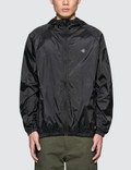 Dickies Windbreaker Jacket Picture