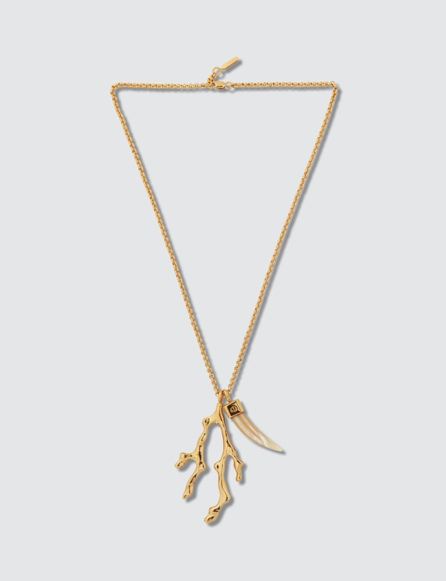 Chloé Bonnie Necklace
