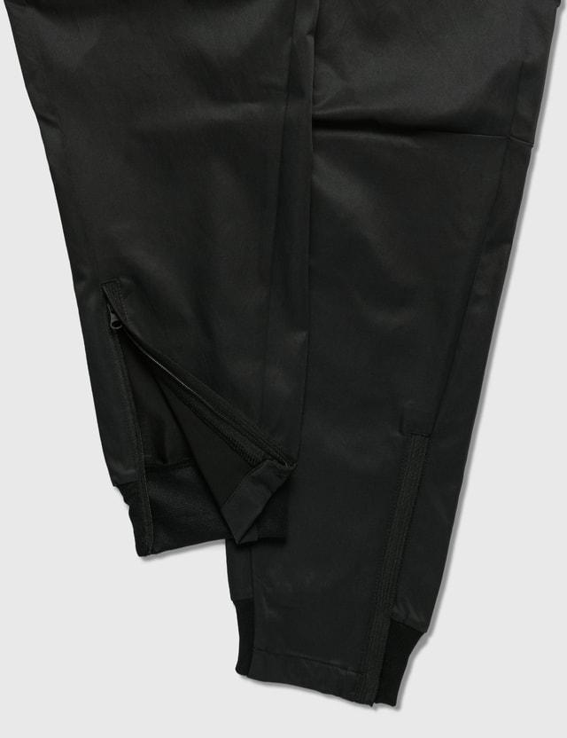 Adidas Originals Tech Pants Black Men