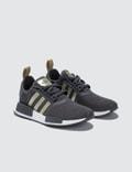 Adidas Originals NMD R1 W