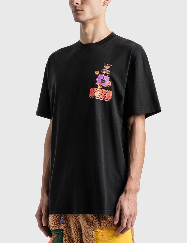 Brain Dead Spores T-Shirt