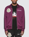Moncler Genius Moncler Genius x Palm Angels Track Jacket Picture