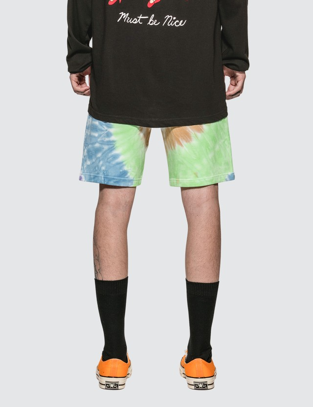 RIPNDIP Peeking Nerm Sweat Shorts