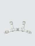 1017 ALYX 9SM Chest Harness Picture