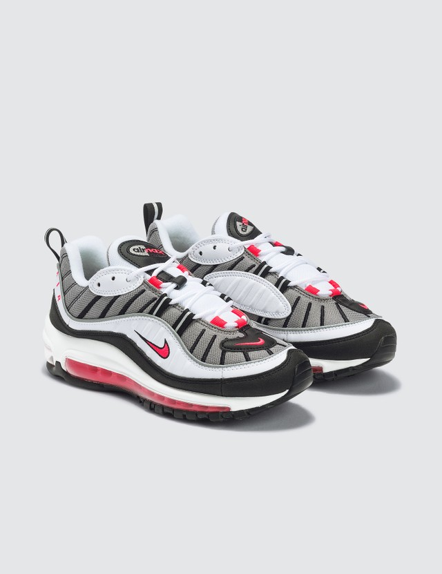 Nike Nike Air Max 98