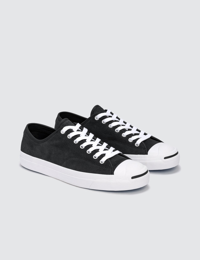 dcc5ff352c46d8 ... Navy FREE USA SHIPPING Source · Converse Polar Skate Co x Jack Purcell  Pro HBX