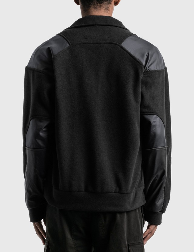Heliot Emil Polar Fleece Jacket =e29 Men