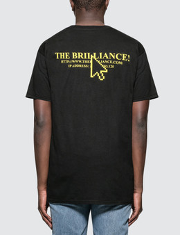 The Brilliance Classic S/S T-Shirt